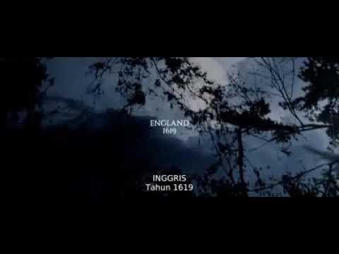 Film Horor Terbaik,seru!!! Subtitle Indonesia