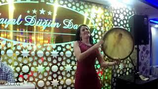 Супер браво талант 👏👍💯🎧#livemusic #doyra #show #DKstudio.TV 🇹🇲