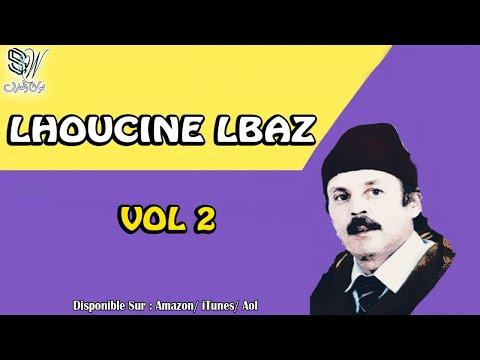 lbaz mp3 gratuit
