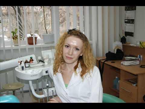 На память сотрудникам Луганской детской стоматологической поликлиники 2013год