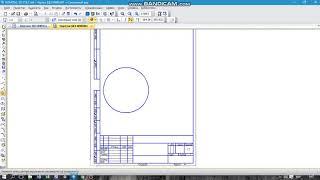 Как вернуть панель свойств в программе Компас 3D?
