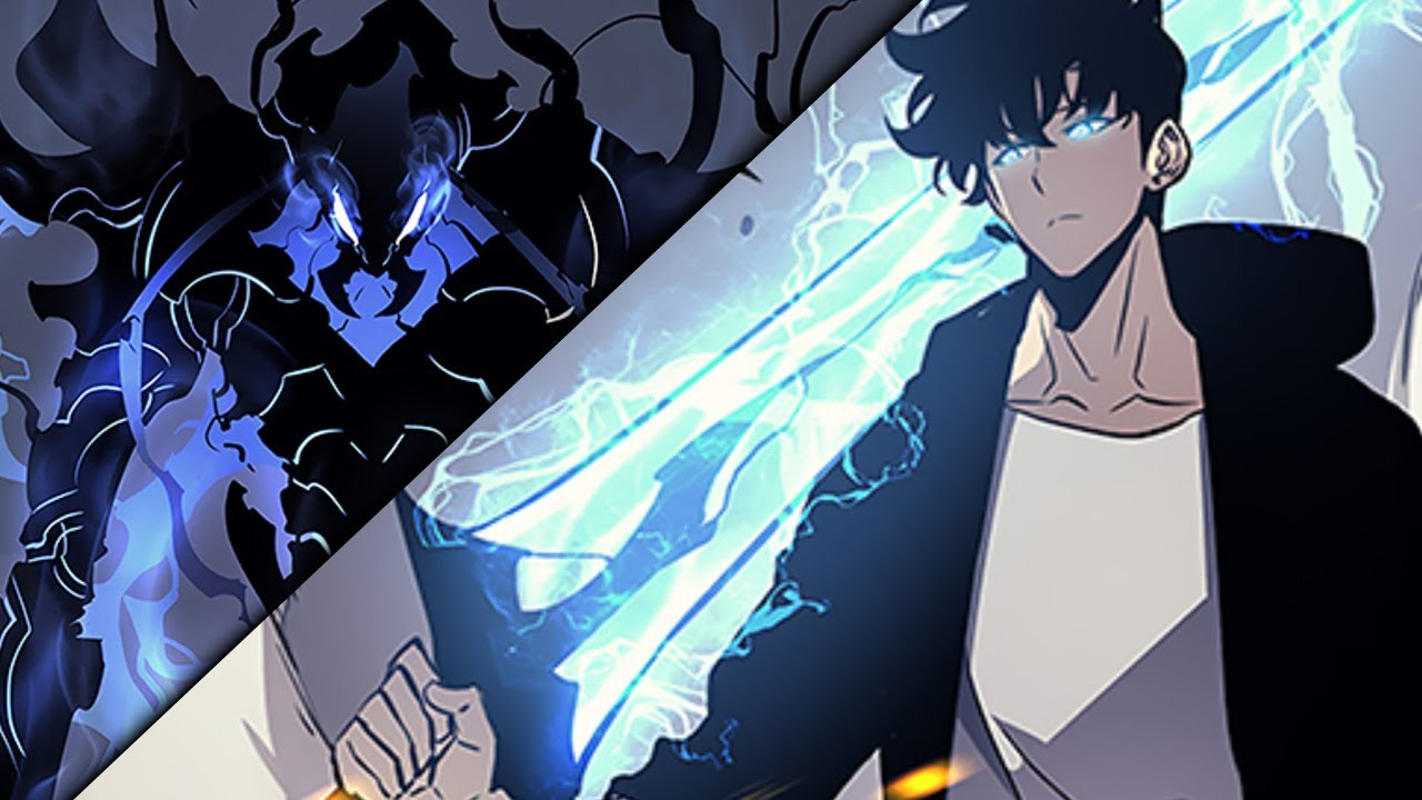 Will Jin S Power Turn On Him Solo Leveling Chapter 104