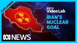 A cyber-attack has put Iran's nuclear program back in the spotlight | ABC News