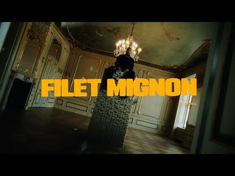KC Rebell – Filet Mignon