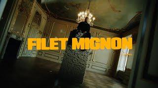 KC Rebell - Filet Mignon (prod. by CLAY, Deniz Güner)