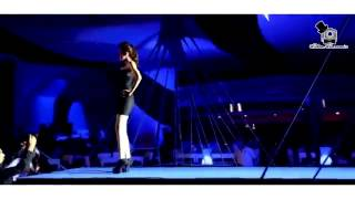 Soirée Fashion TV VIP Party au ShowCase Gammarth   FULL HD H Hamzaoui Thumbnail