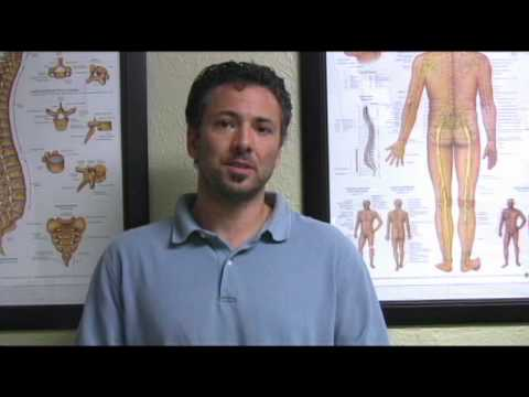 Jacksonville Chiropractic - Real People, Real Results