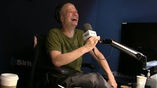 Opie & Anthony: Jim Norton Laugh Compilation 11: Take A Breath From Laughing
