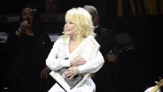 Dolly Parton Gospel Medley