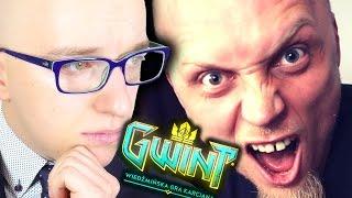 GIMPER VS OJCIEC DWÓJKI DZIECI! | GWINT #47