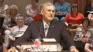 1 Peter 1:3-9 sermon by Dr. Bob Utley