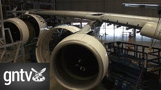 Popular Aircraft maintenance & Aircraft videos