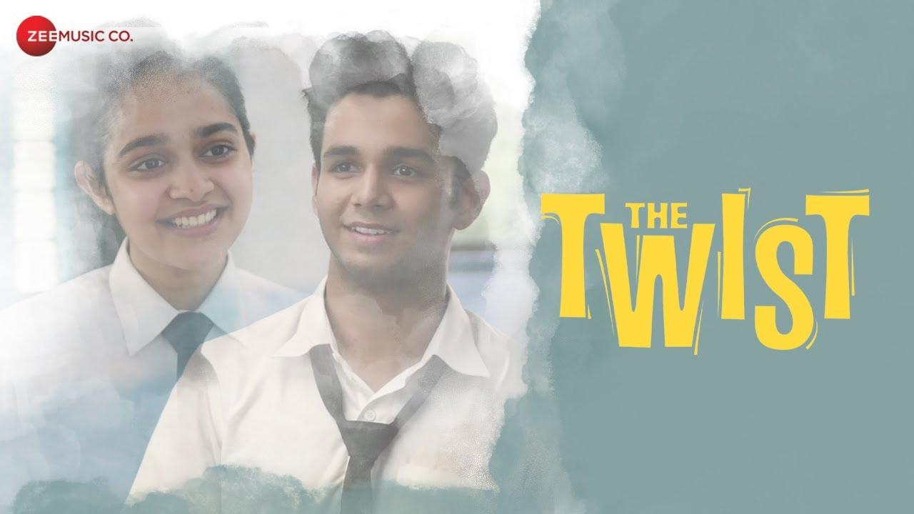 Download The Twist | Short Film | Ritvik Sahore | Sushama Deshpande | Gayatri Salkar | Uttara Krishnadas