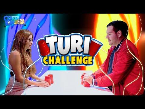 turi-challenge-|-aprende-a-jugarlo-con-nosotros