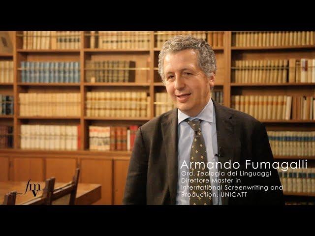 Armando Fumagalli - Punti di vista e complessità