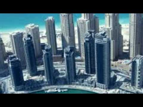 free zone dubai real estate, +971 5 2890 2890 business setup service provide
