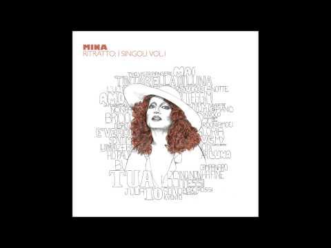 Mina - Tua (11 - CD1)