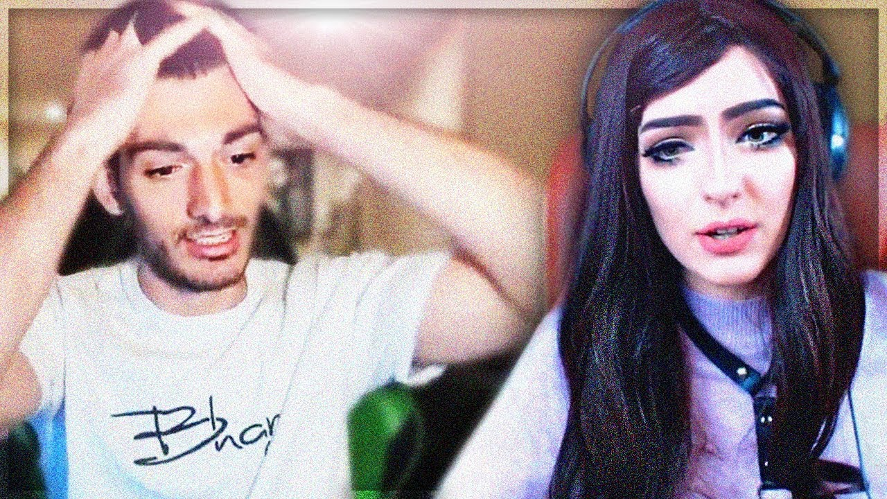 grimoire-gets-a-call-from-ice-poseidon-confirms-she-is-coming-to-la-soon