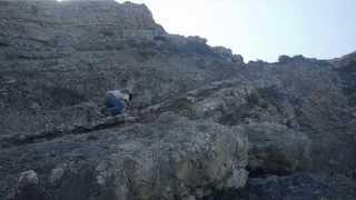 Caminhada Cabo Espichel