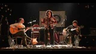 Oye Niño - Norma Peralta -  Kubero Diaz - Lao