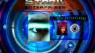 invincible iron man tv show fan made opening credits 2006 ultimate heroes