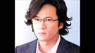 SMAPの稲垣吾郎さんが、曲を歌う際のパートの振り分けを 普段どのように...