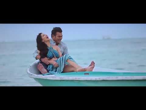 Tera Intezaar   Sunny Leone   Official Film Trailer Teaser 2017  Arbaaz,Thriller,Romance Movie HD