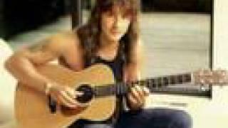 Bon Jovi - Price Of Love