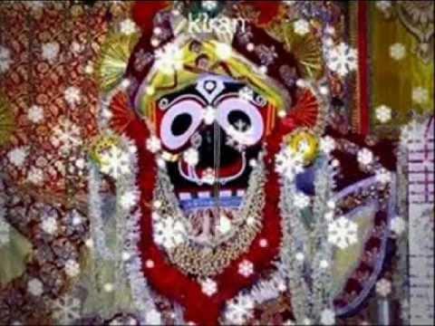 KALA SANTE ACHHA KEMANTE BY BHIKARI BALA ; EDITED BY SUJIT MADHUAL