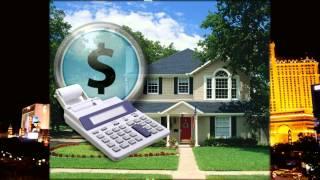 Недвижимость как заработать без стартового капитала