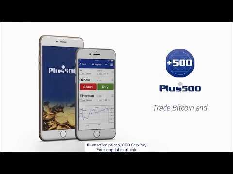 bitcoin-trading-platform-in-australia,-uk,-best,-review---mac-app-plus500