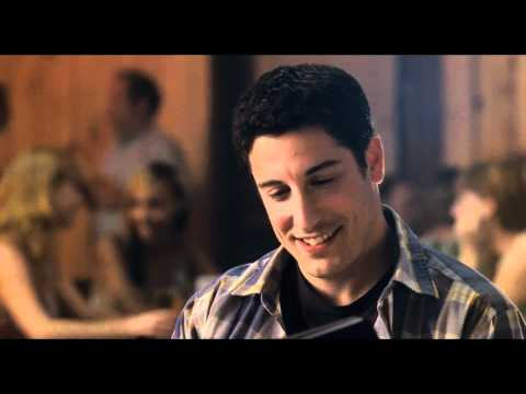 American Reunion - College Tour Video Diary: The Grand Finale from YouTube · Duration:  4 minutes 13 seconds