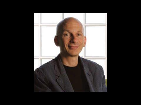 Seth Godin Discusses eBay Marketing Techniques