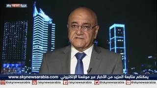 روسيا .. وممرات حلب الآمنة!!