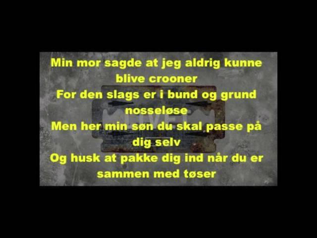 loc-livet-lyrics-sd-racing-musik