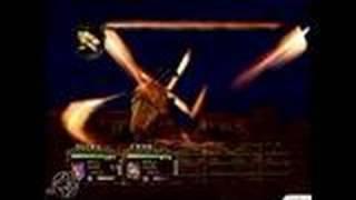Blackstone: Magic and Steel Xbox Gameplay_2002_10_10_1