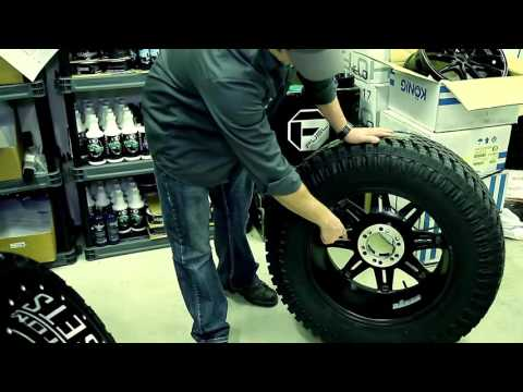 how-to-fix-wheel-&-tire-vibration-balancing-hub-rings,-spacers,-bead-bag-balance,-rotation-etc.
