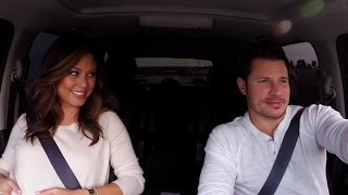Vanessa Lachey Expecting Baby No.  3 With Husband Nick Lachey