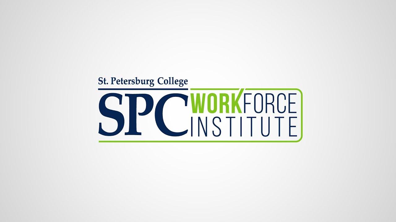 St  Petersburg College Workforce Institute | LinkedIn