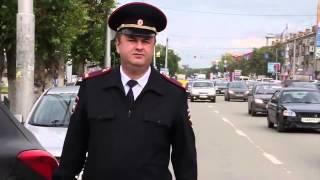 Обсудим #003   Интервью с Владимиром Миловым. Где деньги Тюмени?