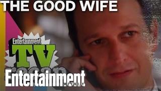 The Good Wife - Season 5, Episode 16 (TV Recaps)