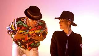 Los Waraos - Bailamos Sabroso ( Video Oficial )