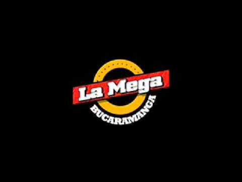 La Mega Bucaramanga - RCN La Radio