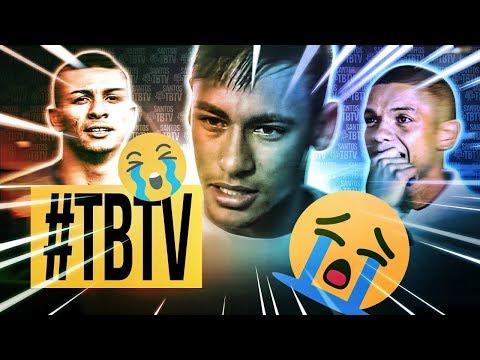 TBTV #11 | OS VÍDEOS MAIS EMOCIONANTES DA HISTÓRIA