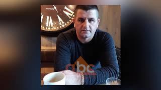 Detaje te reja nga ngjarja ne Korce | ABC News Albania