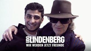Udo Lindenberg - Wir werden jetzt Freunde (Sternentaler e.V.)