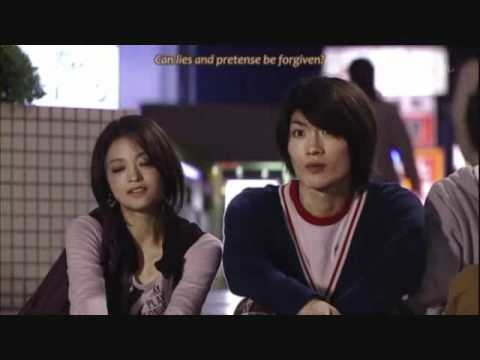 download samurai high school dramagolkes