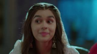 Ishq Subhan Allah - Spoiler Alert - 12 August 2019 - Watch Full Episode On ZEE5 - Episode 376