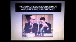 Joan Veon-- Wenn Zentralbanken die Welt regieren (Englisch)