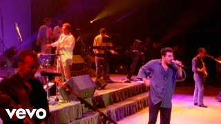 Music video by UB40 performing Johnny Too Bad (Live In The New Sout...